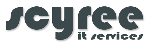 Scyree IT Services