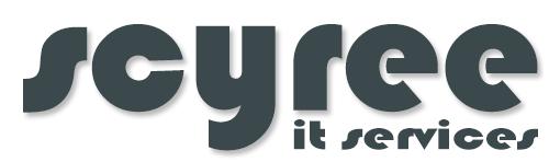 Scyree IT Services